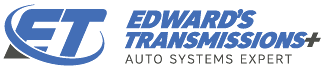 Edward's Transmissions+ Auto Systems Expert